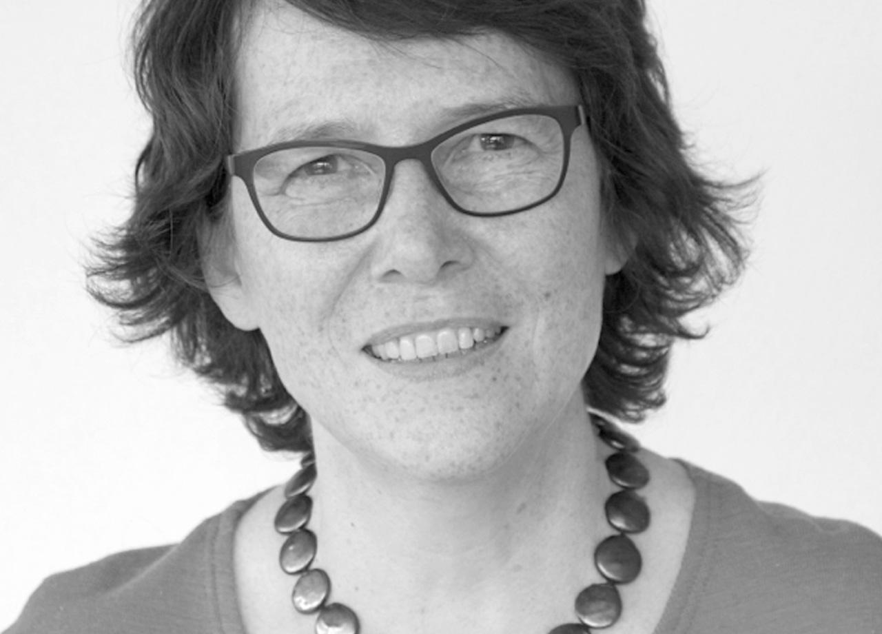 Sabine Weismüller
